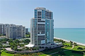 Naples Real Estate - MLS#217020296 Photo 14