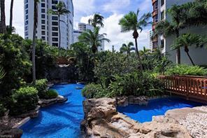 Naples Real Estate - MLS#217020296 Photo 15