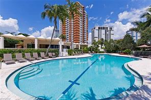 Naples Real Estate - MLS#217020296 Photo 16