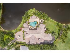 Naples Real Estate - MLS#217024496 Photo 13