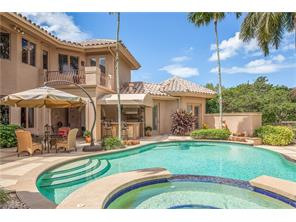 Naples Real Estate - MLS#217024496 Photo 3