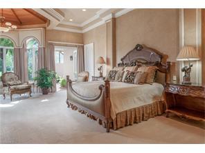 Naples Real Estate - MLS#217024496 Photo 6