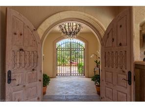 Naples Real Estate - MLS#217024496 Photo 1