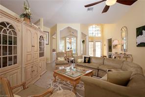 Naples Real Estate - MLS#217075296 Photo 2