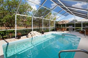 Naples Real Estate - MLS#217075296 Photo 13