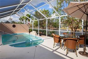 Naples Real Estate - MLS#217075296 Photo 14