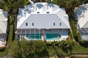 Naples Real Estate - MLS#217075296 Photo 18