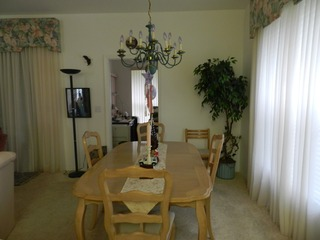 Naples Real Estate - MLS#212022197 Photo 3
