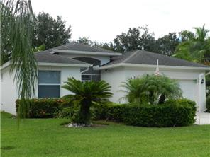 Naples Real Estate - MLS#212022197 Photo 0