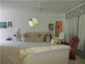 Naples Real Estate - MLS#212022197 Photo 2