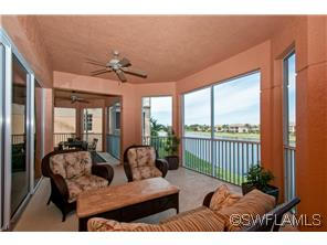 Naples Real Estate - MLS#213509297 Photo 10