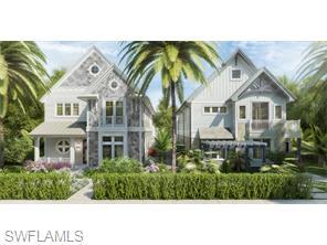 Naples Real Estate - MLS#215025397 Photo 3
