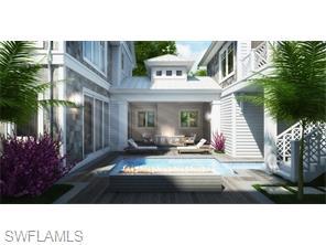 Naples Real Estate - MLS#215025397 Photo 7