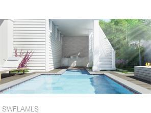 Naples Real Estate - MLS#215025397 Photo 8