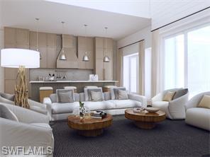 Naples Real Estate - MLS#215025397 Photo 20