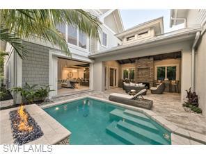 Naples Real Estate - MLS#215025397 Photo 33