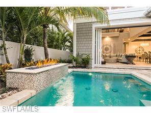 Naples Real Estate - MLS#215025397 Photo 34