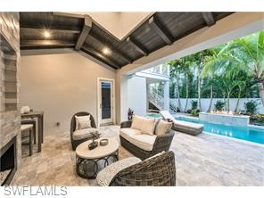 Naples Real Estate - MLS#215025397 Photo 32
