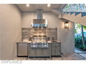 Naples Real Estate - MLS#215025397 Photo 35