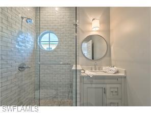 Naples Real Estate - MLS#215025397 Photo 28