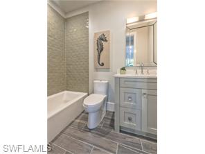 Naples Real Estate - MLS#215025397 Photo 24