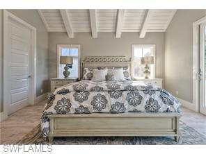 Naples Real Estate - MLS#215025397 Photo 23