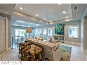 Naples Real Estate - MLS#215025397 Photo 18