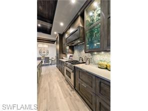 Naples Real Estate - MLS#215025397 Photo 6