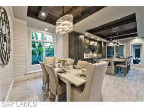 Naples Real Estate - MLS#215025397 Photo 9