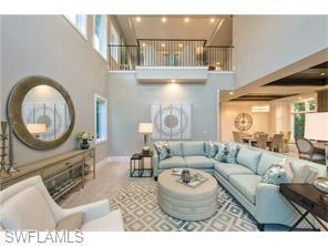 Naples Real Estate - MLS#215025397 Photo 5