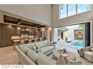 Naples Real Estate - MLS#215025397 Photo 2