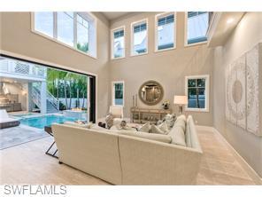 Naples Real Estate - MLS#215025397 Photo 10