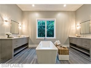 Naples Real Estate - MLS#215025397 Photo 14