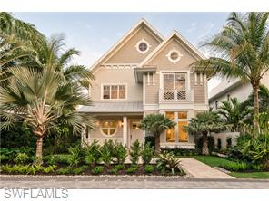 Naples Real Estate - MLS#215025397 Photo 1