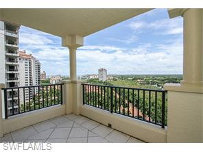 Naples Real Estate - MLS#215046897 Photo 38