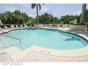 Naples Real Estate - MLS#215046897 Photo 73