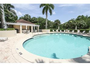 Naples Real Estate - MLS#215046897 Photo 77