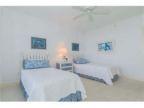 Naples Real Estate - MLS#215046897 Photo 84