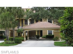Naples Real Estate - MLS#216027797 Photo 19