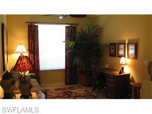 Naples Real Estate - MLS#216027797 Photo 1