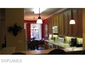 Naples Real Estate - MLS#216027797 Photo 4