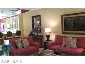 Naples Real Estate - MLS#216027797 Photo 5