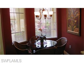 Naples Real Estate - MLS#216027797 Photo 12