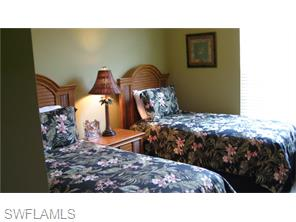 Naples Real Estate - MLS#216027797 Photo 13