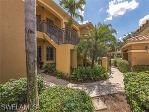 Naples Real Estate - MLS#216027797 Photo 2