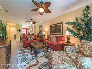 Naples Real Estate - MLS#216027797 Photo 3