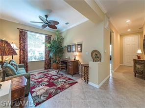 Naples Real Estate - MLS#216027797 Photo 6