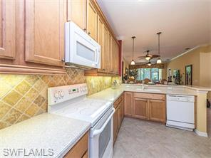 Naples Real Estate - MLS#216027797 Photo 7