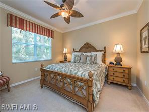 Naples Real Estate - MLS#216027797 Photo 11