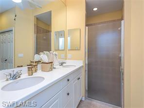 Naples Real Estate - MLS#216027797 Photo 14